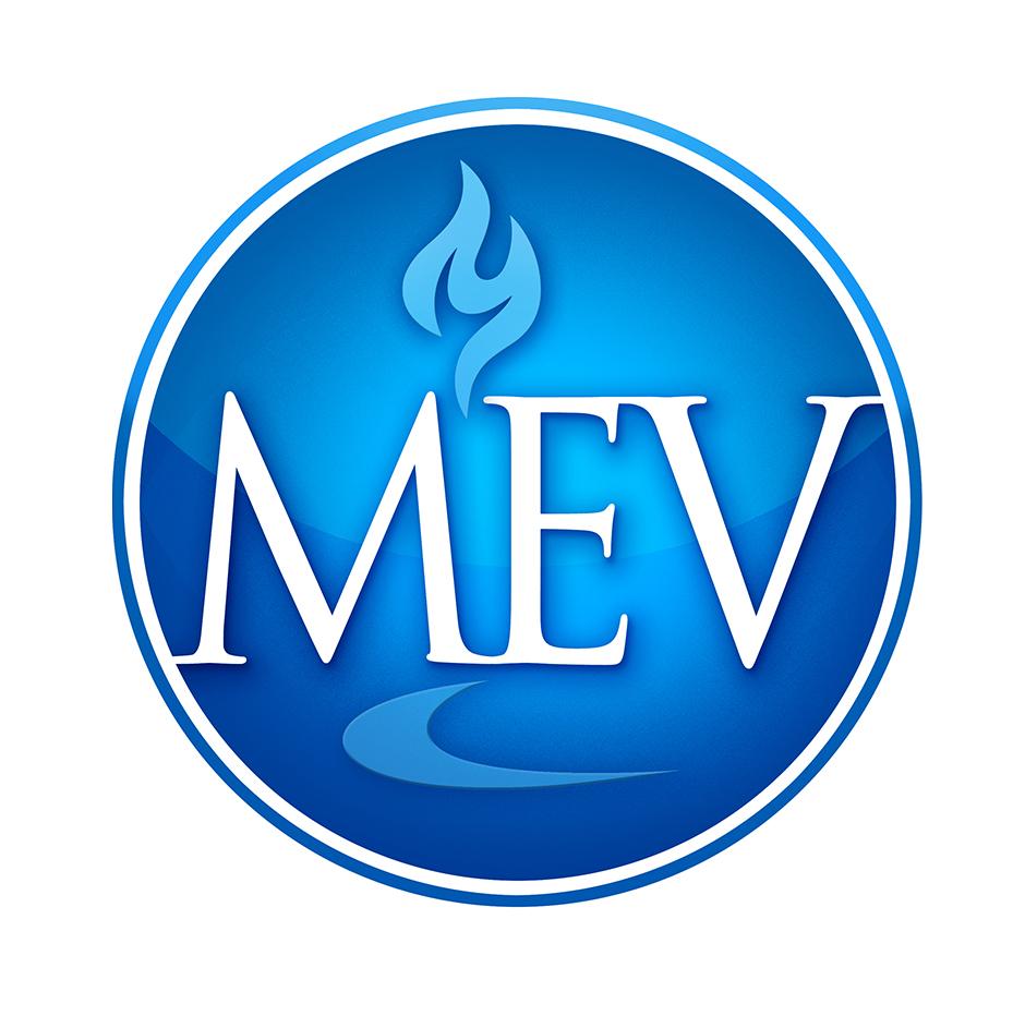 MEV | Modern English VersionHome - MEV | Modern English Version